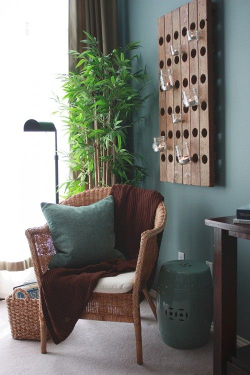 Teal Wall Color Ideas Design Pictures Remodel Decor And