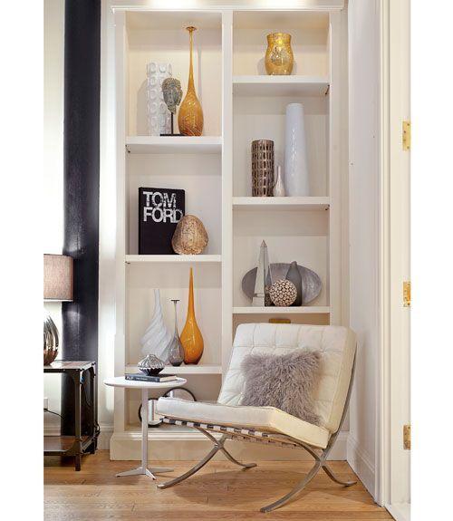 278 best Stylish Home images on Pinterest Dining rooms, Florida - m bel pallen k chen
