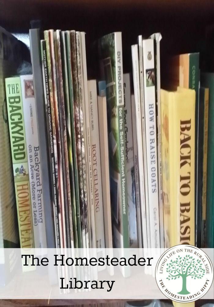 11732 best homesteading from the farm images on pinterest for Modern homesteading