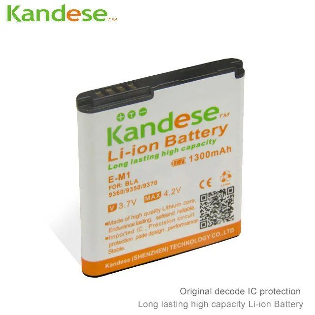 >> Click to Buy << 1800mah Kandese replacement battery For Samsung Galaxy S i9000 GT-I9000 i9003 T959 9000 galaxy s plus s1 Batterie #Affiliate