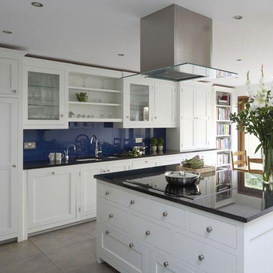 cuisine bleu9