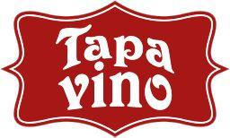Spanish Tapas at Tapa Vino