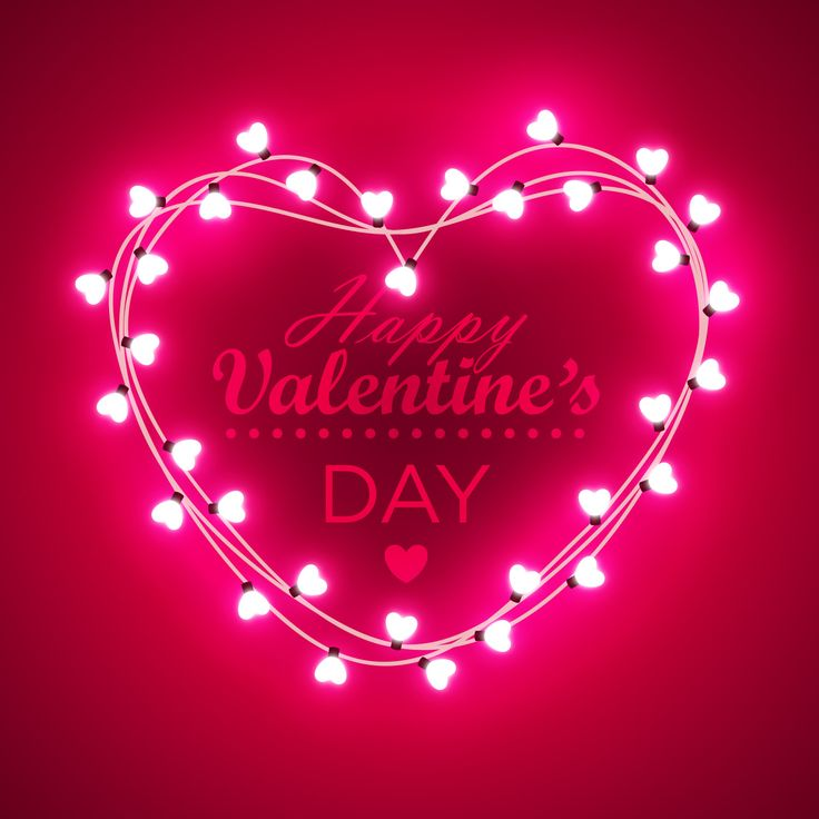 All You Need Is Love ❤❤❤! Да-да, мы с вами согласны: говорить о любви и удивлять любимого человека можно каждый день! Но разве стоит отказываться от повода устроить романтический вечер и напомнить друг другу: любовь – это всё, что нам нужно! Желаем прекрасного Дня святого Валентина 🌹🌹🌹! А Вы отмечаете этот праздник? 😀 #valentinesday #валентиновдень #деньсвятоговалентина #деньвсехвлюбленных #валентинка