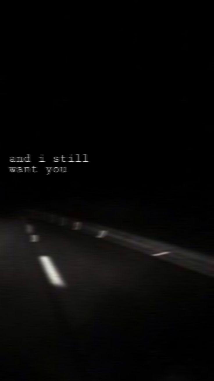 Bts The Truth Untold Bts The Truth Untold Lyc Bts Lycris Truth Untold Bts Wallpaper Lyrics Heartbreak Wallpaper Bts Lyric