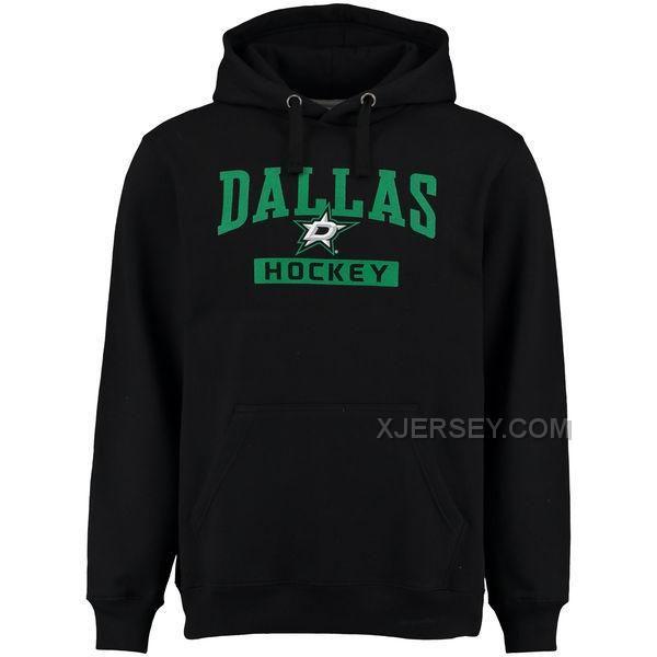 http://www.xjersey.com/dallas-stars-black-team-logo-mens-pullover-hoodie07.html DALLAS STARS BLACK TEAM LOGO MEN'S PULLOVER HOODIE07 Only $45.00 , Free Shipping!