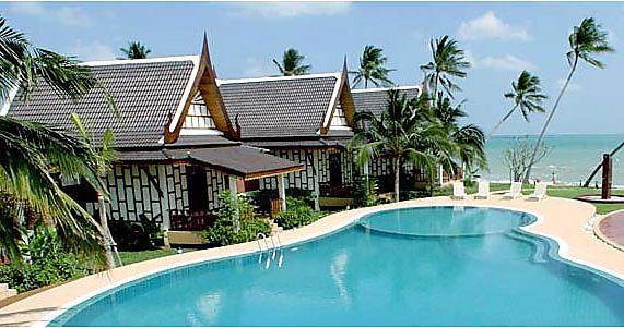 Тайланд, Пхукет,Самуи 35 700 р. на 9 дней с 18 декабря 2016  Отель: NAI YANG BEACH RESORT 4 *,THAI AYODHYA VILLAS & SPA RESORT 3 *,LE TONG BEACH PATONG 3 *  Подробнее: http://naekvatoremsk.ru/tours/tayland-phuketsamui