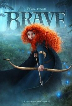 Brave - Online Movie Streaming - Stream Brave Online #Brave - OnlineMovieStreaming.co.uk shows you where Brave (2016) is available to stream on demand. Plus website reviews free trial offers  more ...