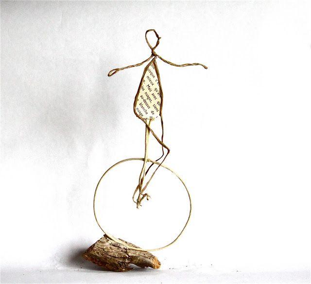 Epistyle ~ In Balance
