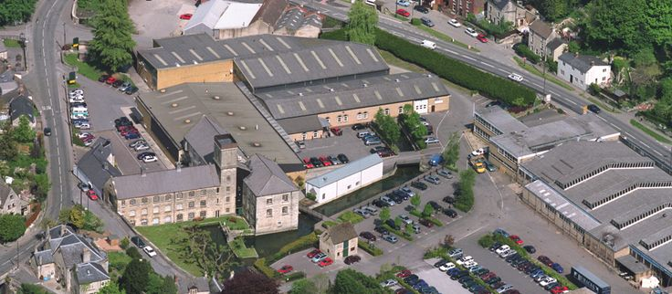 http://www.robertslimbrick.com/wp-content/uploads/2012/11/1352892448Brimscombe_Port_Mill_Conversion_Office_Suites_04.jpg