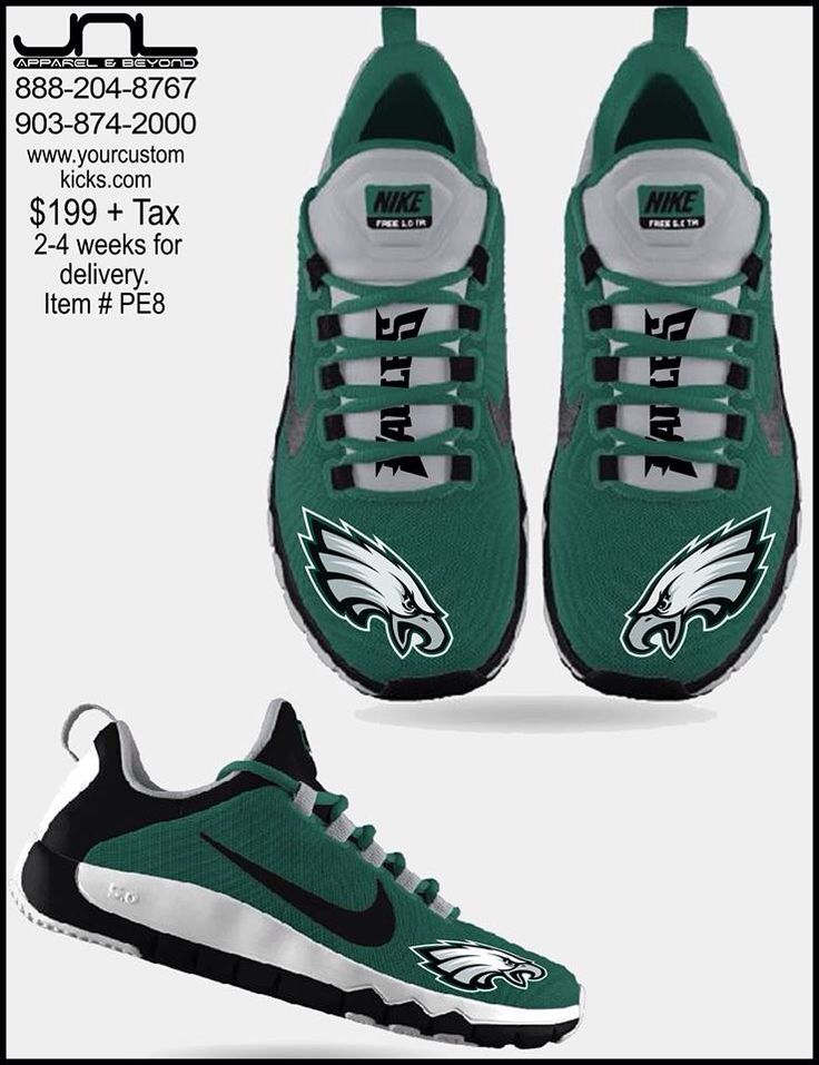 the latest fd42b 5df2f ... eagles custom youth game jersey  Oakland Raiders Hoodie Purse  release  d97b3 bf57a custom pittsburgh steelers nike turbo shox team shoes jnl  apparel ...