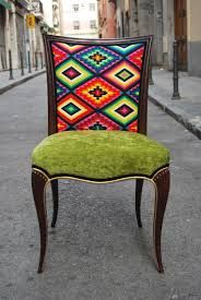 17 mejores ideas sobre muebles luis xv en pinterest for Sillas comedor tapizadas tela