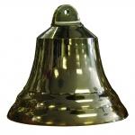 Lap Bell  $49.00