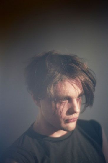 michael pitt  by #Samantha #Casolari