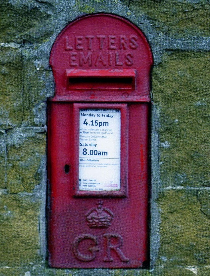 57 best Mail call images on Pinterest Letters, A letter and Snail mail - new letter format to city mayor