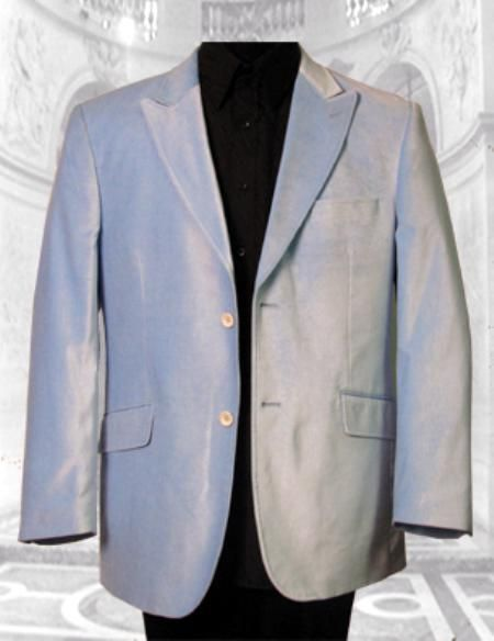 beach wedding attire for men PEAK COLAR; WITH 2 FLAP POCKETS HAND MADE WITH ITS FINE SMOOTH VELVET FABRIC.SIMPLY ALLURING.