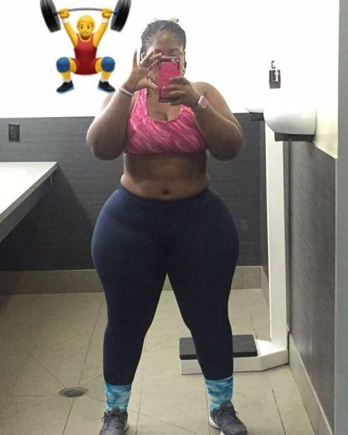 Big booty destiny - 2 9