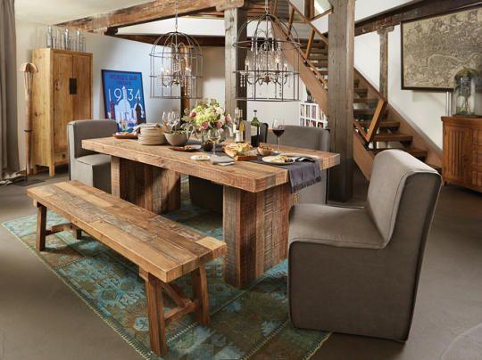 Best Spring Home Sale Catalog Images On Pinterest Art
