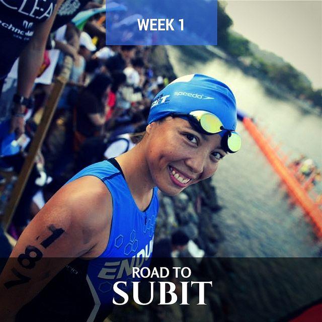 Road to SuBIT Week 1: #BalikSubit