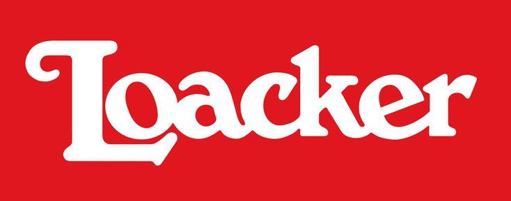 Benvenuti da Loacker! Qui trovate informazioni sui nostri prodotti, la qualità degli ingredienti, la nostra azienda, i Loacker Point e il Mondo Bontà