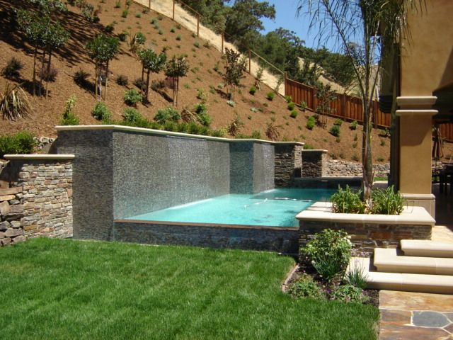 39 Best Swimming Pools Images On Pinterest Pools Swiming Pool And Swimming Pools