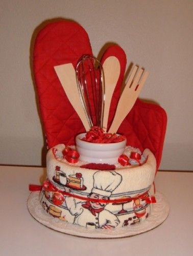 Red Pastry Chef with Tool Set - Front View.jpg http://www.becomeapastrychef.com/