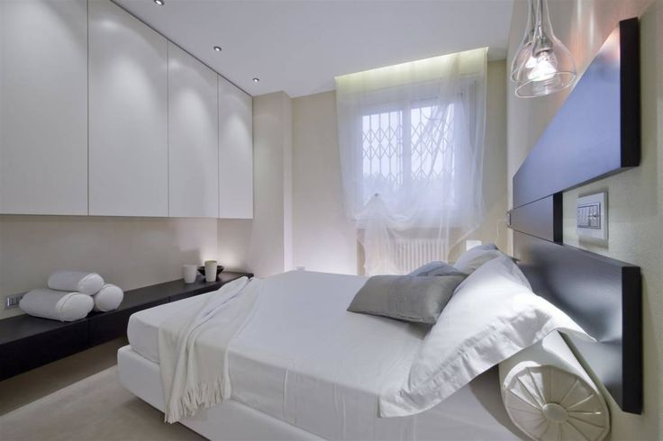 ...  Design per la casa, Stanze da letto matrimoniali e Stanze da letto
