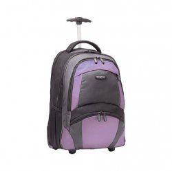 The Best Rolling Backpacks For Nursing Students Nursing