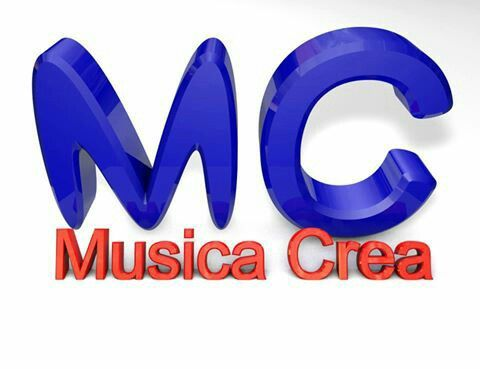 Logo creado por DGoma Creador de nuestro logo Original...  este Logo esta echo en 3D.