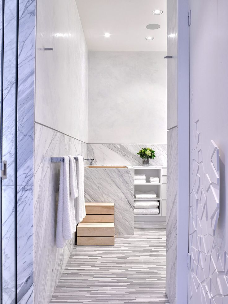 231 best Baños cool images on Pinterest Architecture, Bathroom