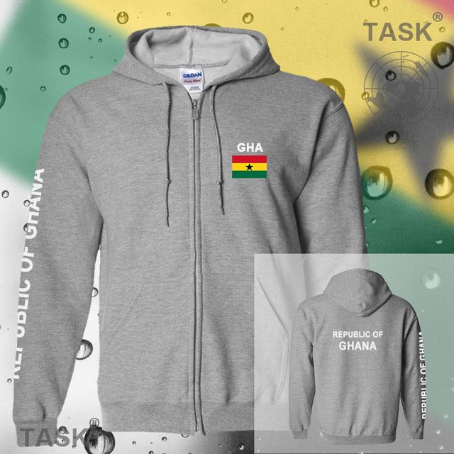 Check it on our site Ghana Ghanaian GHA hoodies and sweatshirt jerseys polo sweat new streetwear tracksuit nation fleece zipper flag 2017 casual GH just only $23.99 - 25.99 with free shipping worldwide  #hoodiessweatshirtsformen Plese click on picture to see our special price for you