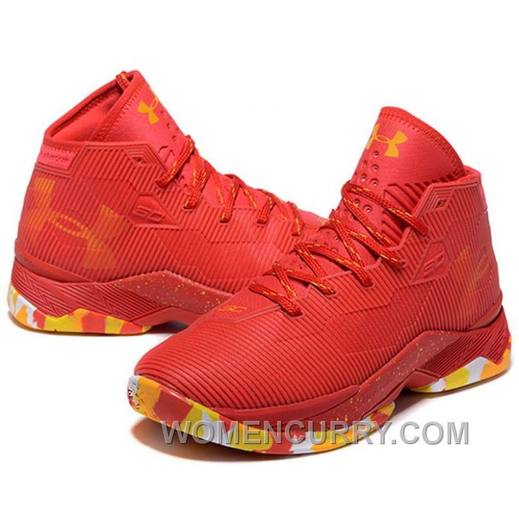 https://www.womencurry.com/under-armour-stephen-curry-25-red-basketball-shoes.html UNDER ARMOUR STEPHEN CURRY 2.5 RED BASKETBALL SHOES FOR SALE Only $128.00 , Free Shipping!