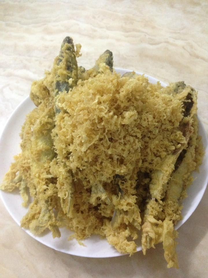 Pin Di Asian Food