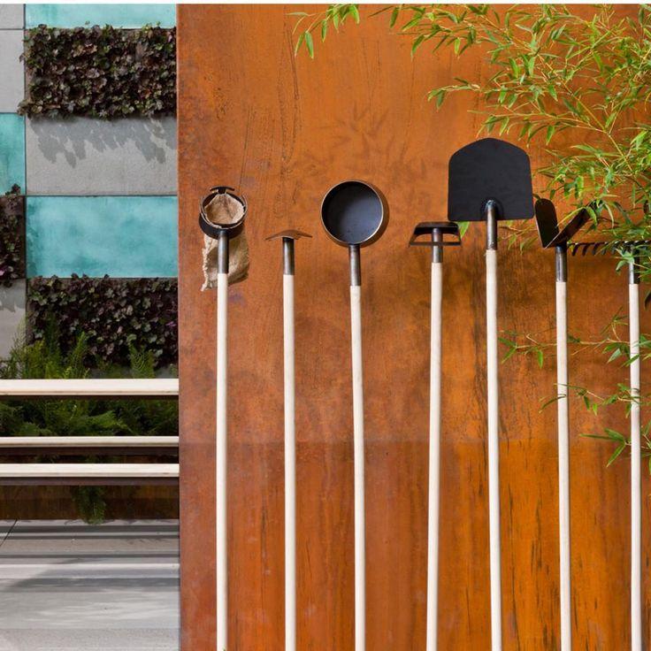 168 besten Outdoor-Möbel Ideen Bilder auf Pinterest | Gestalten ...