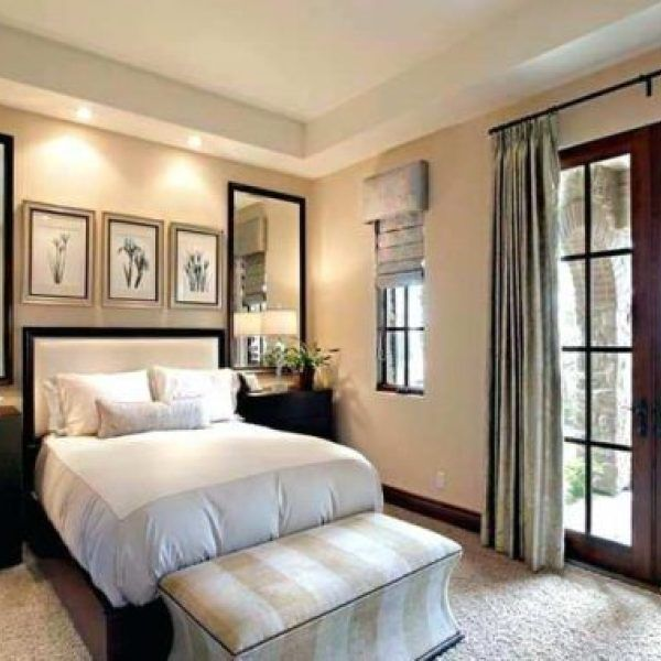 Guest Bedroom Decorating Ideas Budget Lego Bedroom Curtains Master Bedroom Black And White Bedroom Cabinet Designs: 44+ Introducing Guest Bedroom Ideas On A Budget How To