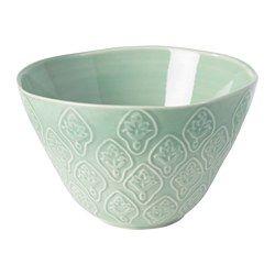 90 besten liebe f r geschirr bilder auf pinterest becher keramik und porzellan. Black Bedroom Furniture Sets. Home Design Ideas