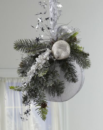 http://makeitfuncrafts.com/wp-content/uploads/2012/06/frosty-kissing-ball.jpg