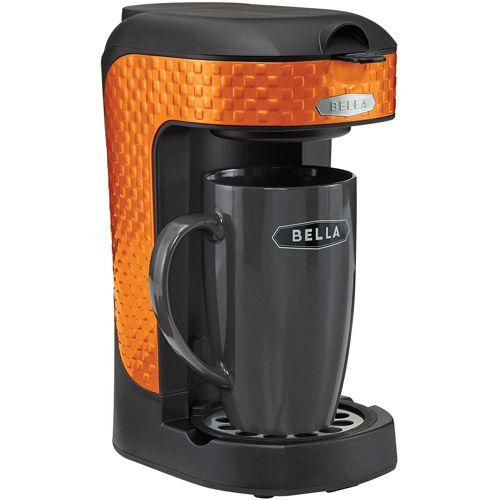 127 best Orange Appliances images on Pinterest   Appliances ...