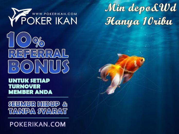 asli,#pokermaya,#texaspoker,#bandarpoker,##situspoker,#pokerboya,#clubpoker,#poker88,#mahapoker,#ubcp  oker,#idrpoker,#imcpoker,#sakaupoker,#ratupoker,#saranapoker,#galaxypoker,#zeus   poker,#jasapoker,#uangpoker www.pokerikan.com...#Pokerikancom   #agenpoker,#judipoker,#dewapoker,#kingpoker,#rajapoker,#pokerduit