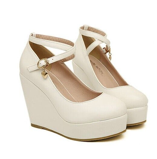 21 best Cheap Womens Wedges online images on Pinterest | Wedges ...