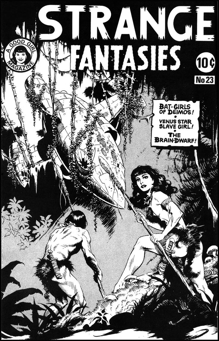 Estremamente 317 best Mark Schultz Artwork images on Pinterest | Comics  HG84