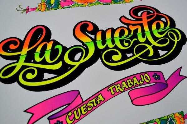 Elliot Tupac, artista peruano
