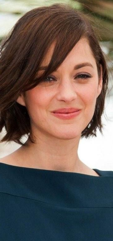 Hair Styles With Bangs Bob For Women 22  Ideas