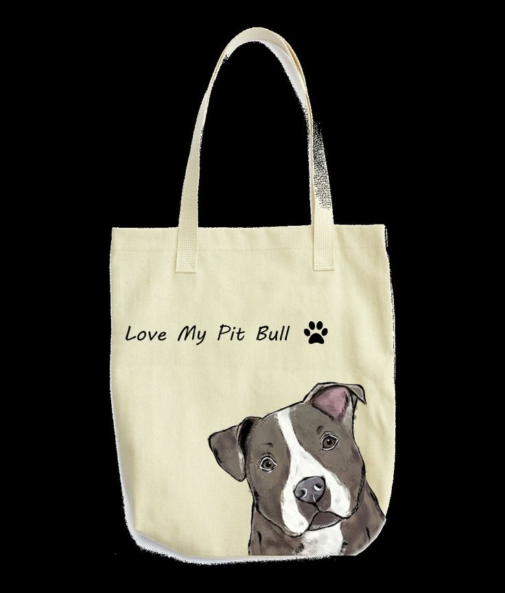 Dog Gifts For Her Part - 21: Premium Color Australian Cattle Dog Tote Bag, Gift For Dog Lovers, Gift For  Australian