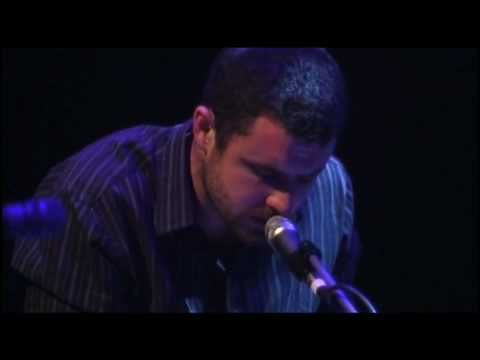 Safety Rope-Mick Flannery