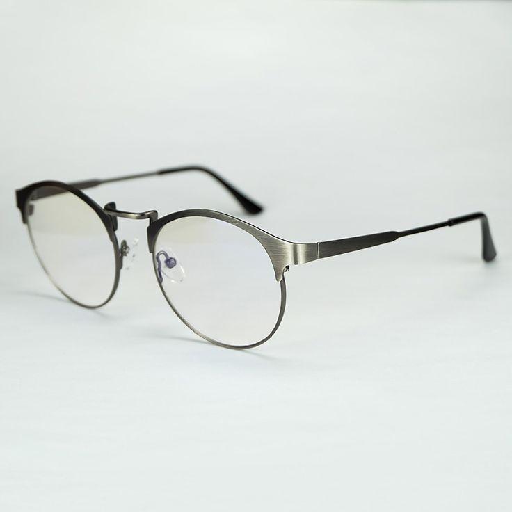 33 besten Gözlük Bilder auf Pinterest | Brillen, Brille und Optische ...