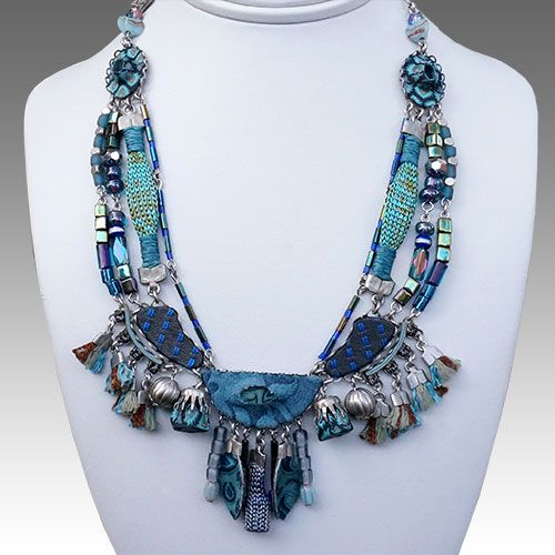 Image result for Ayala Bar jewelry design