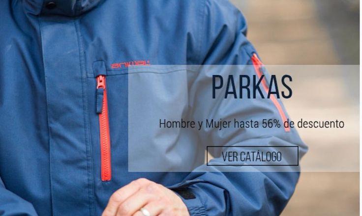 Llego la lluvia  y llegaron las parkas. En www.bozze.cl los esperamos con la mejores parkas para esta temporada. #bozzecl #llegolalluvia #parka