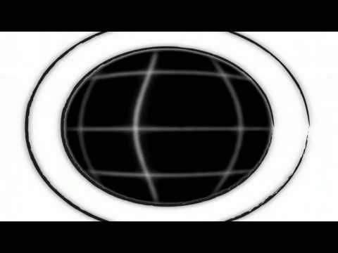Evolucion de la web 1-1.0 Web 2.0 a Web 3.0 en español - YouTube