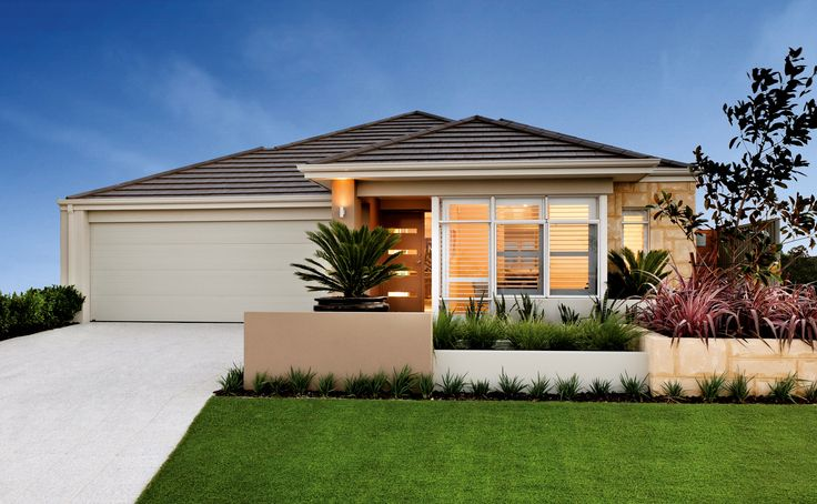 Homebuyers Centre Province Display Home
