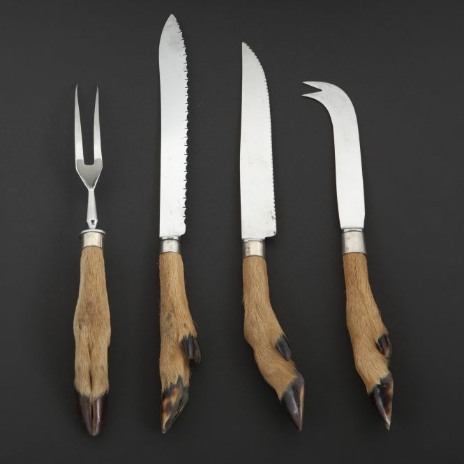 What Does A Carving Knife Look Like: 119 Best Combination Cutlery Images On Pinterest